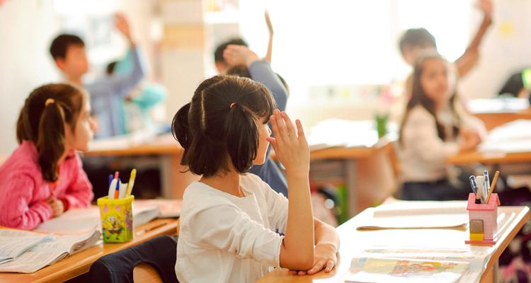 Slider-Gürcüstanın təhsil müəssisələrində tətilin müddəti uzadıla bilər