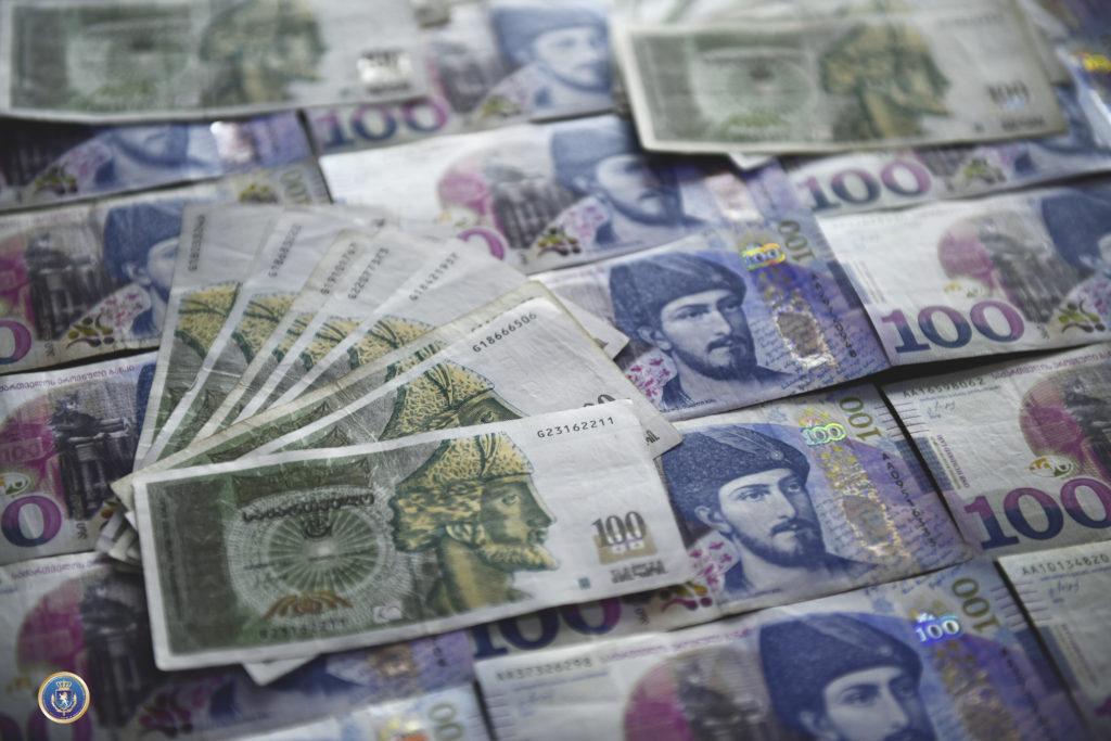 Slider-Milli bankın 40 mln. dollar satmağına baxmayaraq dollar yenə dəyərini qoruyur - Rəsmi məzənnə
