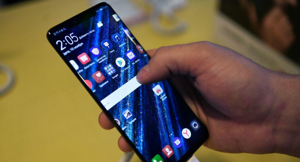 Slider-5G-ni dəstəkləyən ən ucuz smartfonun adı açıqlandı