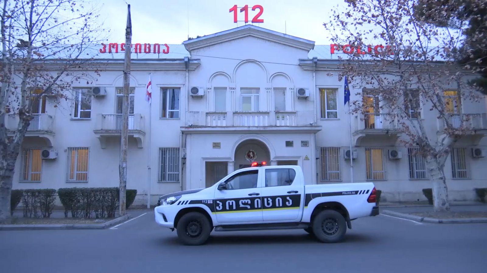 Slider-Fövqəladə rejimin pozulmasına görə, yazılan cərmələrin ödənilməsi haqda açıqlama verildi