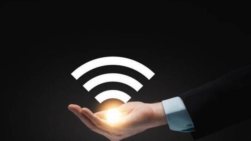 Slider-Kəndlərin yüksək sürətli internetlə təmin edilməsinə başlanacaq